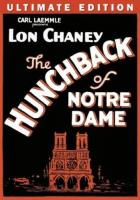 The Hunchback of Notre Dame  - Dvd