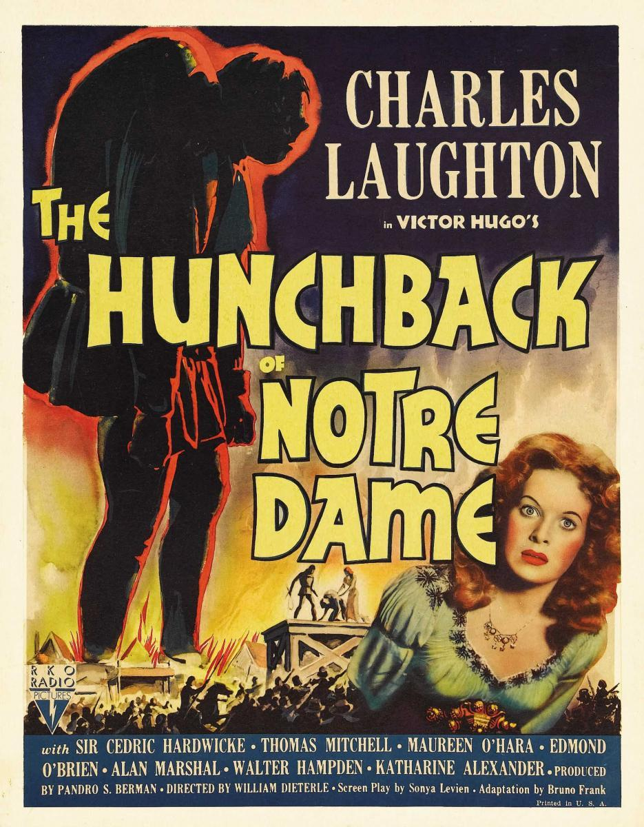 1939 chaney lon movie