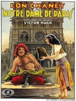 The Hunchback of Notre Dame  - Posters
