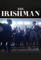 The Irishman  - Promo