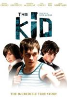 The Kid  - Poster / Main Image
