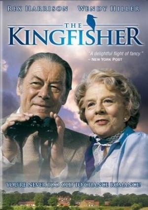 The Kingfisher (TV)