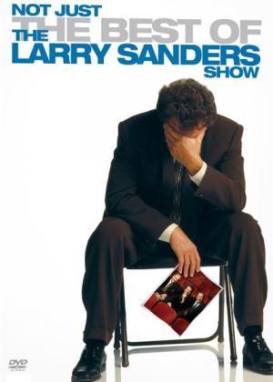 The Larry Sanders Show (Serie de TV)