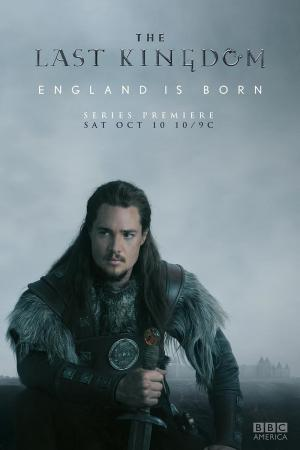 The Last Kingdom (Serie de TV)