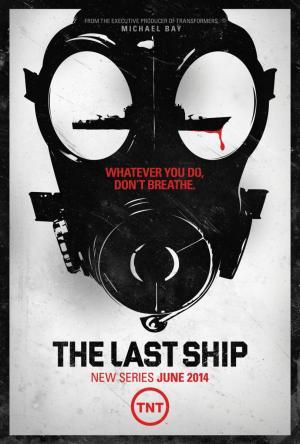The Last Ship (Serie de TV)
