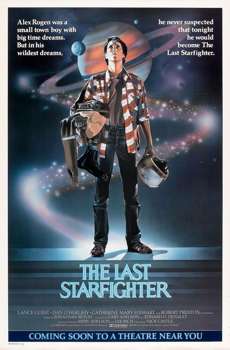 Películas que marcaron tu infancia y ahora dan risa  - Página 8 The_Last_Starfighter-547548087-large