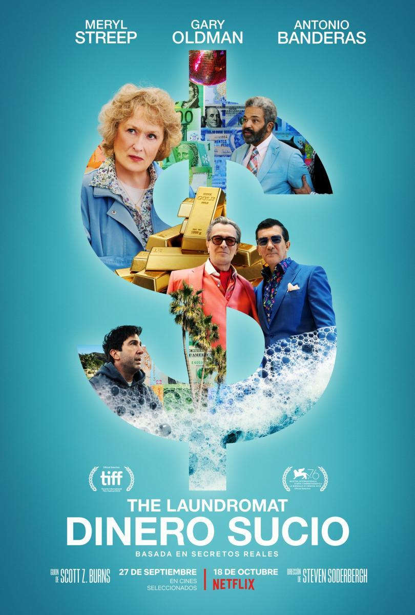 El topic de NETFLIX The_Laundromat_Dinero_sucio-506580956-large