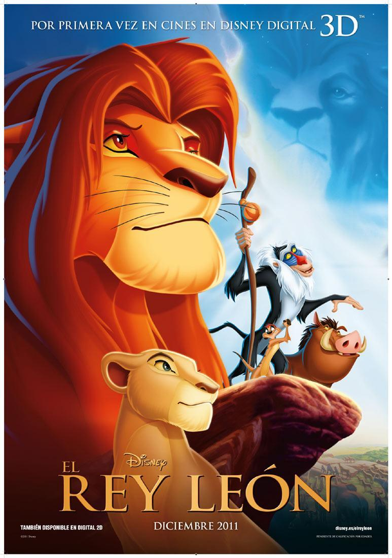 The_Lion_King-236872519-large.jpg