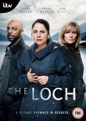 The Loch Tv Series 2017 Filmaffinity