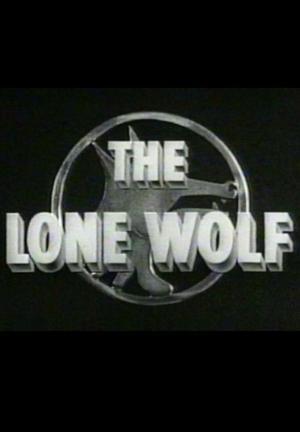 The Lone Wolf (Serie de TV)