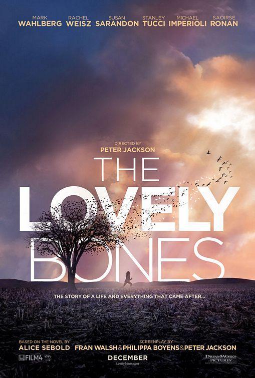 The_Lovely_Bones-988951905-large.jpg
