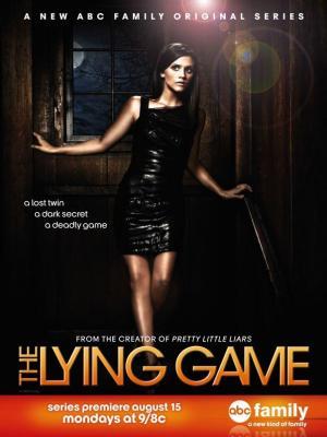 The Lying Game (Serie de TV)