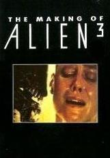 The Making of 'Alien³'