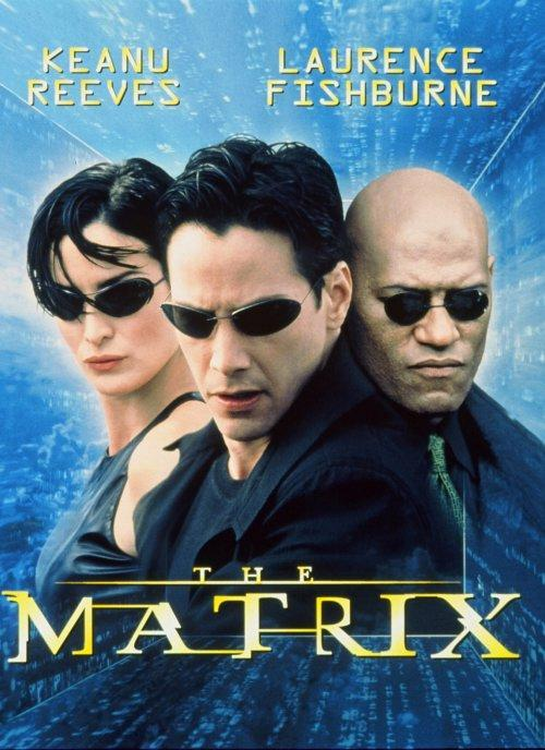 """the matrix simulacra and dystopia (morpheus to neo in the matrix) from plato's """"charmides"""" to the wachowski brothers' """"the matrix"""" (1999), there is a tradition of writing in western literature, which thinks about and imagines the city as either a utopia or a dystopia, or both."""