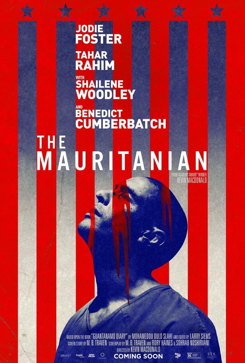 Audios Latinos Para Películas 2 - Portal The_Mauritanian-977053829-large