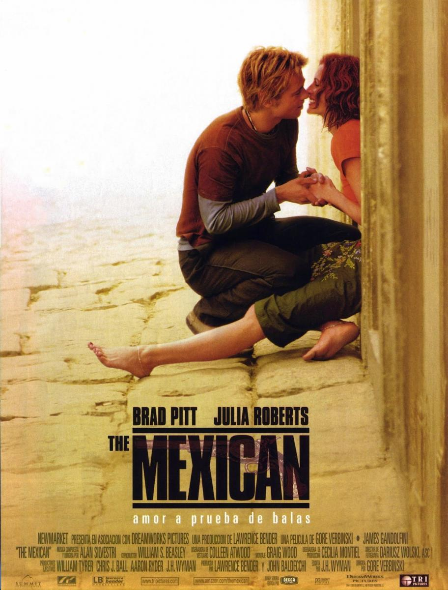 Amor A La Mexicana Movie image gallery for the mexican - filmaffinity