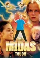 The Midas Touch   - Poster / Main Image