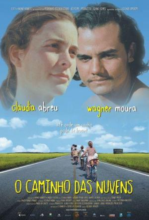 The Middle of the World (2003) - Filmaffinity
