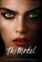 The Model  - Poster / Imagen Principal