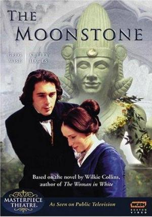 The Moonstone (TV)