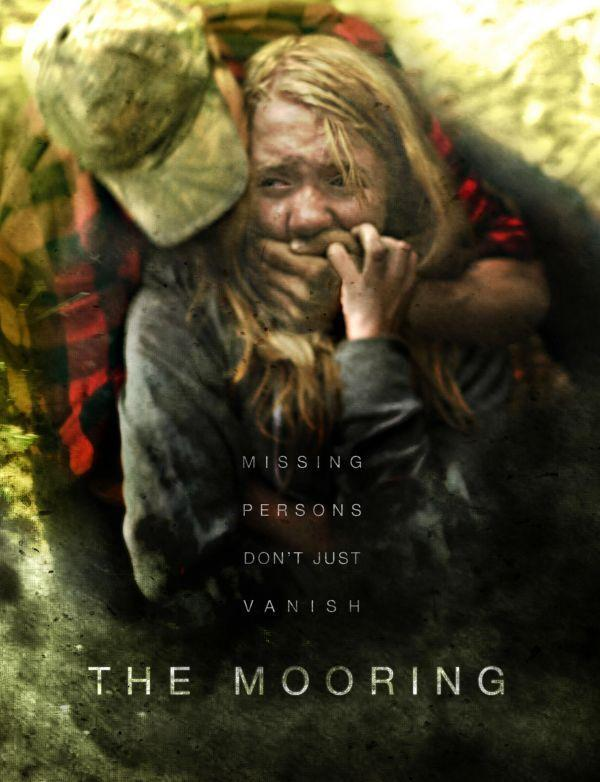 Image Gallery For The Mooring 2012 Filmaffinity For disney, he portrayed russ thompson, jr. filmaffinity
