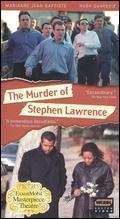 The Murder of Stephen Lawrence (TV)