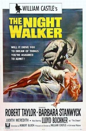 The Night Walker