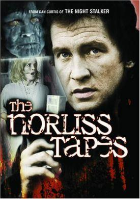 The Norliss Tapes (TV)