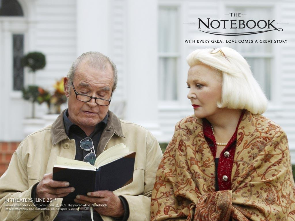 essay on the notebook movie The notebook - movie review this essay the notebook - movie review and other 63,000+ term papers, college essay examples and free essays are available now on reviewessayscom autor: reviewessays • december 1, 2010 • essay • 801 words (4 pages) • 1,352 views.