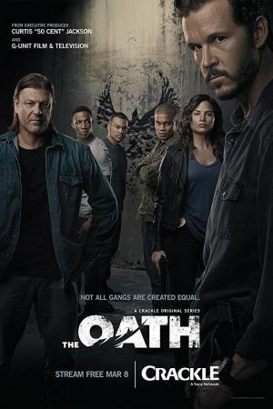 The Oath (Serie de TV)