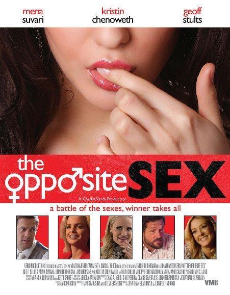 Pelicula De Sex 92