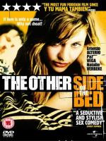 The Other Side of the Bed  - Dvd