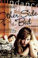 The Other Side of the Bed  - Posters