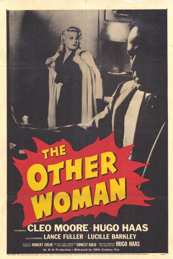 Últimas películas que has visto (las votaciones de la liga en el primer post) - Página 19 The_Other_Woman-907960604-large