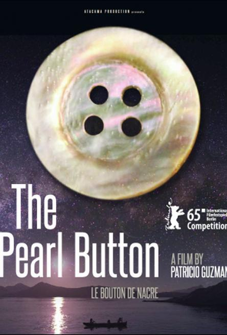 The Pearl Button  - Posters