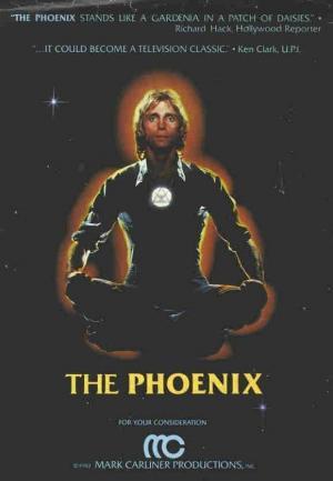 The Phoenix (Serie de TV)