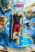The Pool Boys  - Poster / Main Image