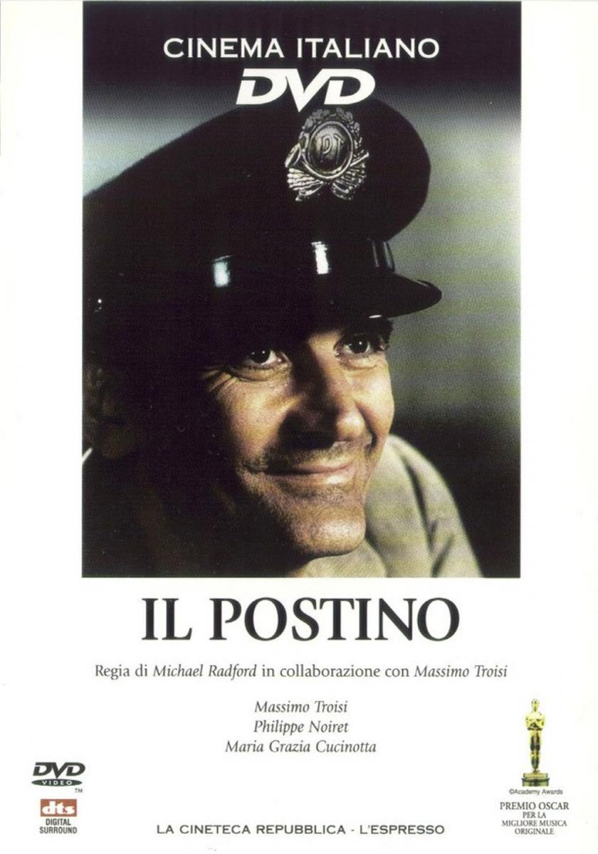 The_Postman-585167312-large.jpg