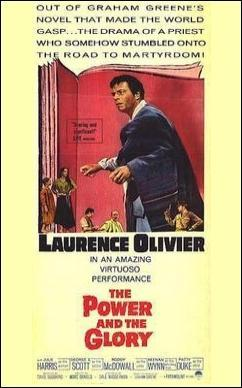 The Power and the Glory (TV)