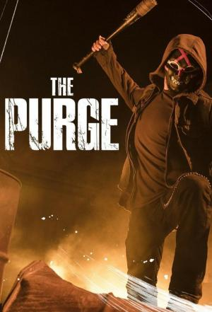 The Purge (Serie de TV)