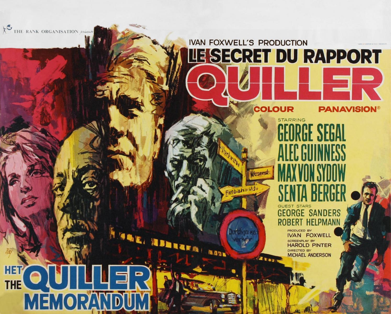 The_Quiller_Memorandum-700360282-large.jpg