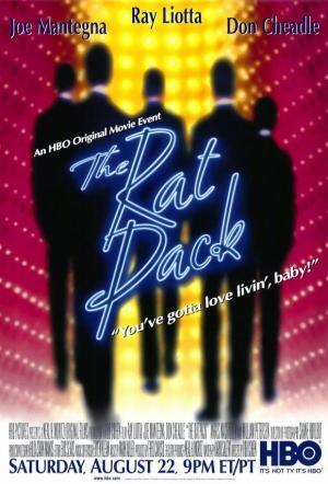 The Rat Pack (TV)
