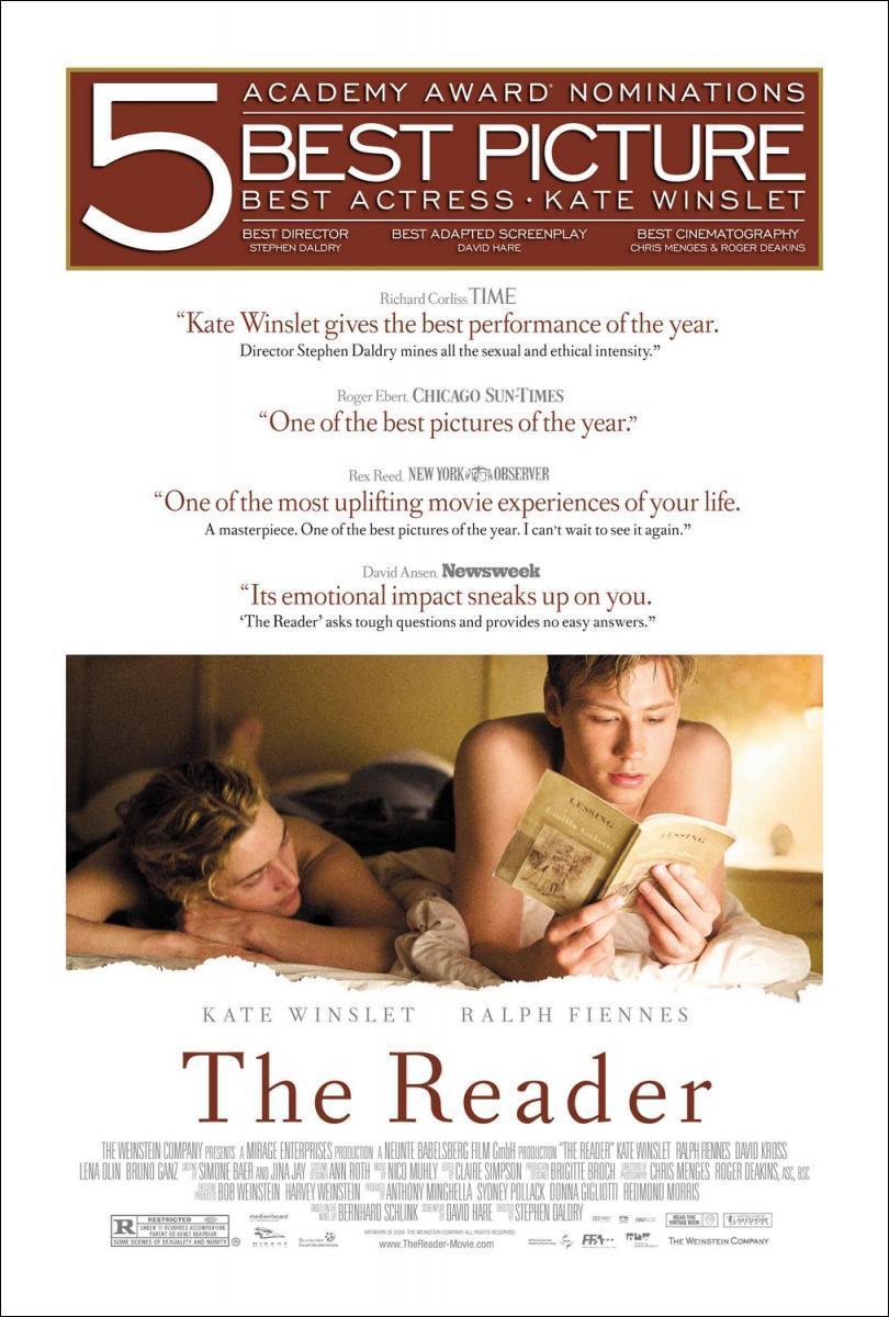 Movie reader bryan.reynoldslive.com: The