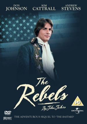 The Rebels (TV)