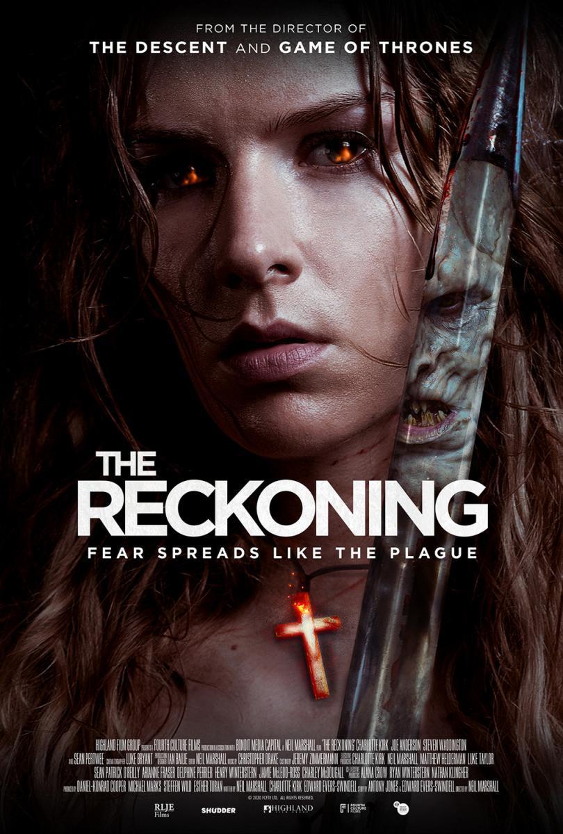 Cine fantástico, terror, ciencia-ficción... recomendaciones, noticias, etc - Página 18 The_Reckoning-223578225-large