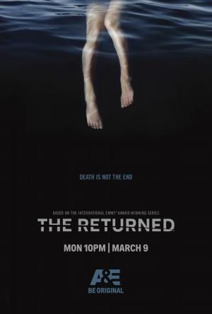 The Returned (Serie de TV)