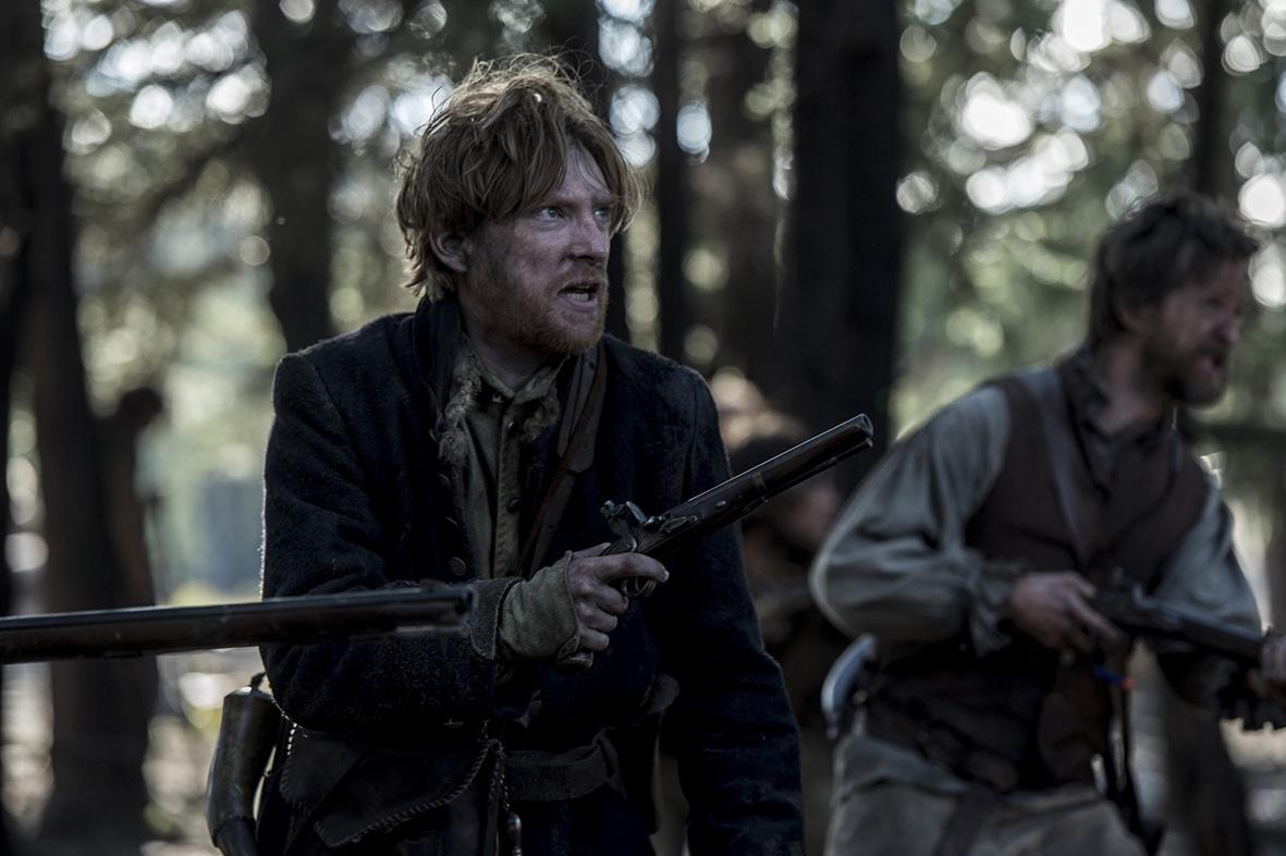 Image gallery for The Revenant - FilmAffinity