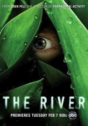 The River (Serie de TV)