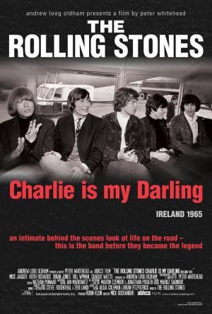 """""""La Chica del Viernes""""...quiere bailar - Página 14 The_Rolling_Stones_Charlie_Is_My_Darling_Ireland_1965-119169617-mmed"""