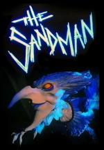 The Sandman (C)